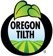 logo_oregon_tilth